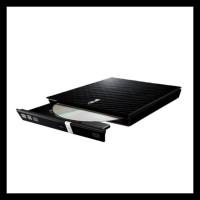 Stock Baru Asus Dvdrw External Laptop Portable Dvdr Dvd Rw Eksternal