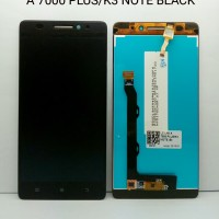LCD LENOVO A7000 PLUS / A 7000 PLUS / K3 NOTE / K 3 NOTE + TOUCHSCREEN
