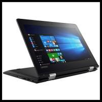 Limited Stock ! Lenovo Yoga 310 Win10 - N3350 - 4Gb - 1Tb - 11.6