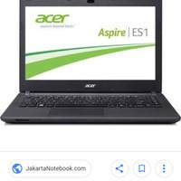 Harga Acer Es1 421 Travelbon.com