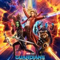 Jual Film Guardians Of The Galaxy Vol 2 2017 Marvel Cinematic Universe Kota Tangerang The Ghost Bros Official Tokopedia