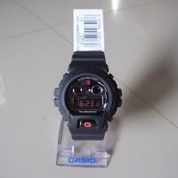 Jam Tangan Arloji G-SHOCK GDX-6900-MNM-1DR LIMITED EMINEM