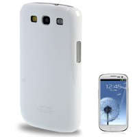 SGP Series Plastic Case for Samsung Galaxy (OEM)
