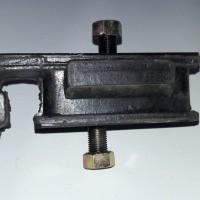 Harga pangkon mesin colt diesel ps 100   antitipu.com