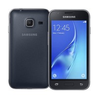 Samsung J1 Mini Black