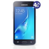 Samsung Galaxy J1 2016 Duos J120 4G/LTE Garansi Resmi SEIN