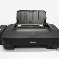 Printer Canon IP 2770 IP2770 Inkjet + Infus Ta komputer computer murah