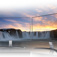 Monitor LED LG 24MP88 IPS FULL HD komputer computer murah
