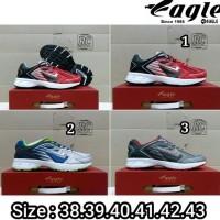 Tokopedia. Ke Toko. Sepatu Eagle Original-Sepatu Running Eagle-Sepatu  Olahraga Pria Wanita 882a281709