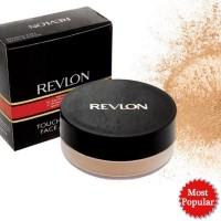 Harga Bedak Revlon Touch And Glow Hargano.com