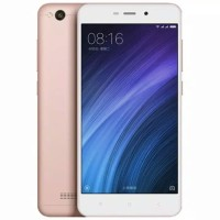 Hp xiaomi redmi 4A rose gold 2GB/16GB