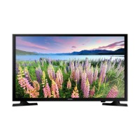 SAMSUNG UA40J5250DKPXD FULL HD SMART TV 2018 40 Inch 40J5250 UA40J5250