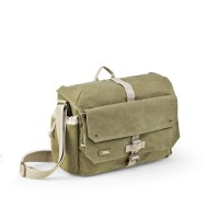 Tas National Geographic NG 2347 messenger S for DSLR/CSC