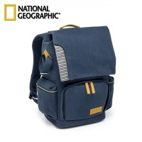 Tas National Geographic NG MC 5350 Backpack M