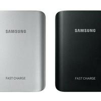 Brand New Samsung Powerbank Fast Charging 10200 mAh