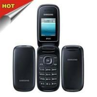 Brand New Samsung lipat E1272