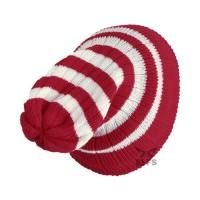 Topi Anak Kupluk Rajut MJ Hat
