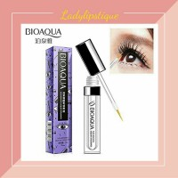 Bioaqua Eyelash Nourishing Liquid Growth Serum Pemanjang Bulu Mata