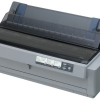 PRINTER EPSON DOT MATRIX A3 LQ2190
