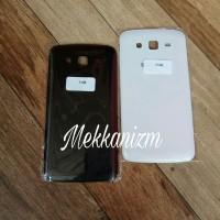 Samsung Grand 2 Duos G7106 7106 7102 Back Door Backdoor Casing Hp