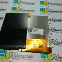 LCD LAYAR SAMSUNG GALAXY J1 MINI J105F ONLY