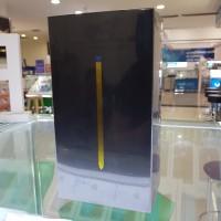Samsung Galaxy Note 9 Ram 6 / 128 GB (Garansi SEIN)