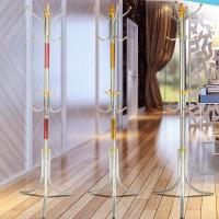 MH S9 Multifunction Standing Hanger (Portable, irit tempat, modern) S9