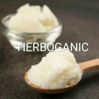 organic Shea Butter 1000 gr 1000gr 1 kg 1kg