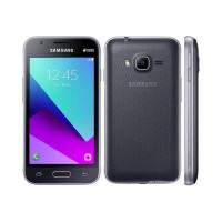 Samsung Galaxy J1 Mini - Black New SEIN