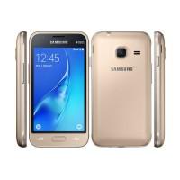 Samsung Galaxy J1 Mini Gold New