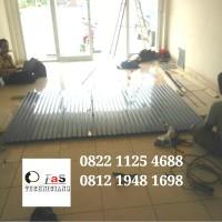 Info Pasang Rolling Door Katalog.or.id