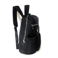 Harga promo tas pria tas ransel pria bahan waterprof tas sekolah w | Pembandingharga.com