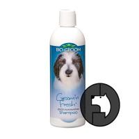 biogroom 12 oz dog groom n fresh shampoo