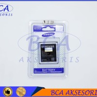 BATERAI SAMSUNG G360 - J2 - J200 - GALAXY CORE PRIME OEM ORIGINAL 100%