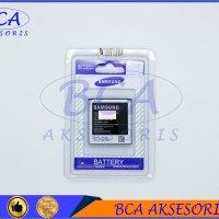BATERAI SAMSUNG S4 ZOOM - B740AE OEM ORIGINAL 100%