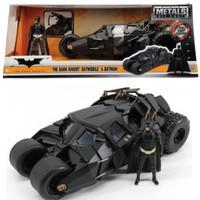 Harga Diecast Batman Travelbon.com