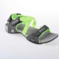Sandal Zcoland Lightouch Green