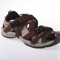 Sandal Zcoland Armor Khaki