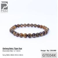 Harga Batu Agate Travelbon.com