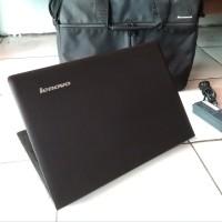 Laptop Gaming Murah Asus/Acer/Lenovo/Thinkpad/Toshiba/Dell/HP/Samsung