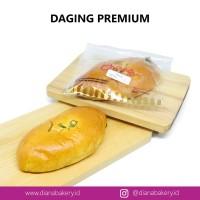 Roti Daging PREMIUM