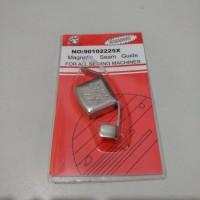 Promo Magnet Mesin Kecil Bulat Kualitas dan Mutu Terjamin