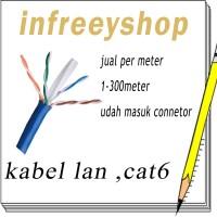 Harga Kabel Internet Travelbon.com