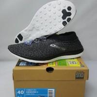 Harga 910 Shoes Travelbon.com