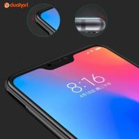 3D Tempered Glass FULL COVER Xiaomi Mi A2 Lite / Redmi 6 Pro MIA2 6X