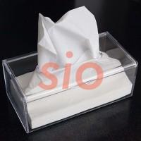 Thalia Tissue Organizer - Kotak Tissue