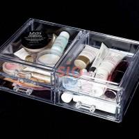Acrylic Cosmetic Organizer - SIO 3220D4