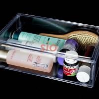 Acrylic Cosmetic Organizer - Sio 3220D1