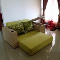 Sofa Bed Minimalis Murah di Semarang
