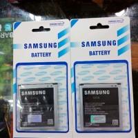 Batre Samsung J2 Prime J3 J5 2015 Baterai Samsung Grandprime G530 Ori